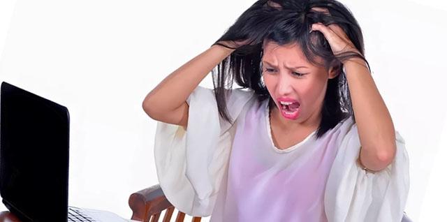 Реактивный психоз симптомы